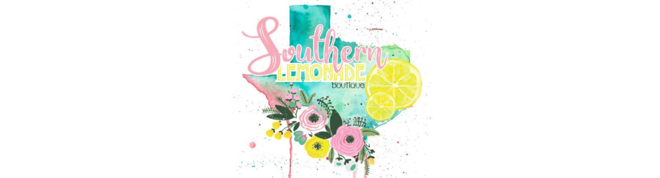 Southern Lemonade Boutique